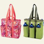 Moderngrocerybags
