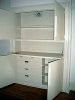 Bedroomstorage1