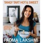 Tangy_tart_hot_sweet_padma_lakshmi_