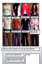 Clothespage2