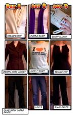 Clothingcomicpage_1