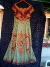 Dress03_3
