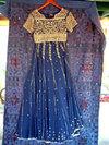 Dress05_2