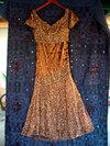 Dress07_2