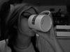 Morningcoffee_1