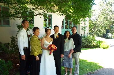 53familypic