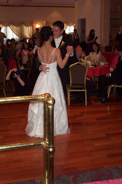 60firstdance