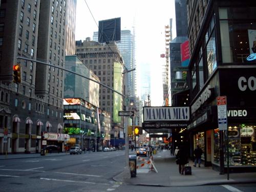 Streetscene3