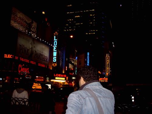 Citystreet1