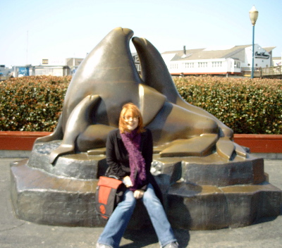 11sealsculpture