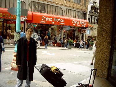 2chinatownstreet